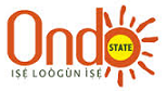 Invitation to Tender at Ministry of Housing and Urban Development, Ondo State