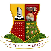 Oyo State Government of Nigeria