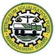 Invitation to Tender for Procurement of Goods at the Petroleum Equalisation Fund (Management) Board