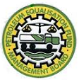 Invitation to Tender for Procurement of Goods at the Petroleum Equalisation Fund (Management) Board