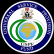 Invitation to Tender for the Implementation of Tertiary Institution Knowledge Center (TIKC) in some Selected Institutions across the Country at Universal Service Provision Fund (USPF)