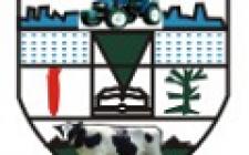 University of Agriculture Makurdi