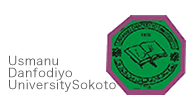 Invitation for Pre-Qualification and Tender for the Years 2012/ 2013/ 2014 (Merged) Tertiary Education Trust Fund Intervention in Library Development at Usmanu Danfodiyo University, Sokoto