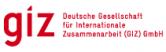 Tender for Procurement of Project Vehicles at the Deutsche Gesellschaft Fur Internationale Zusammenarbeit (GIZ), Nigeria Country Office