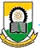 Invitation for Pre-Qualification to Tender for Construction of Projects at Chukwuemeka Odumegwu Ojukwu University