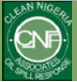 Clean Nigeria Associates Limited