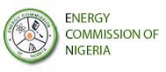 Invitation for Technical and Financial Bids for Various Projects at Energy Commission of Nigeria (ECN)