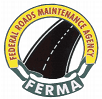 Invitation for Tender; Appointment of a Developer for Development of the Joint Venture Agreements (JVAs) for Trailer Parks Along Federal Highways in Nigeria by Federal Roads Maintenance Agency (FERMA)