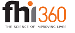 Request for Proposal at Family Health International (FHI 360)