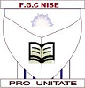 Invitation for Tender for the Execution of 2015 Capital Projects at Federal Government College, Nise, Anambra State