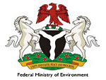 Public Display Exercise on the Environmental Impact Assessment (EIA) of the Proposed Sunti Golden Sugar Estate 11,000ha Farm, Sugar Milling Factory and Power Plant by Golden Sugar Company Limited