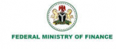 Invitation for Expression of Interest (EOI); Consultants for 2015 Trainings at Federal Ministry of Finance