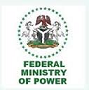 Public Display Exercise on the Environmental Impact Assessment (EIA) of the Proposed IVO Hydropower Project in Aninri Local Government Area, Enugu State by Federal Ministry of Power
