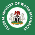 Request for Expression of Interest; Consultancy Services for Organizational Diagnosis of Nine (9) Water Agencies at Federal Ministry of Water Resources