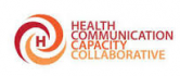 Request for Quotes (RFQ) at Health Communication Capacity Collaborative (HC3)