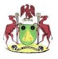 Invitation for Pre-qualification and Tender at Dawakin Kudu Local Government Council, Kano State