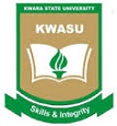 Invitation for Pre-Qualification of Contractors for the Implementation of Years 2012-2014 (Merged) Tertiary Education Trust Fund Intervention in Library Development at Kwara State University, (Kwasu)