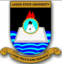 Expression of Interest/ Invitation to Tender at Lagos State University, Ojo