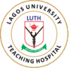 Lagos University Teaching Hospital