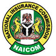 National Insurance Commission NAICOM
