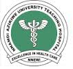 Invitation to Bid; Procurement of Operational Vehicle (Corolla 1.8, 2015 Model) for Nnamdi Azikiwe University Teaching Hospital