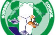 Nursing Midwifery Council of Nigeria