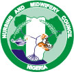 Invitation to Tender at Nursing & Midwifery Council of Nigeria