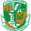 The Federal Polytechnic Bauchi