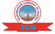 Transmission Company of Nigeria TCN