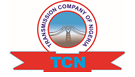 Transmission Company of Nigeria TCN