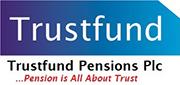 Trustfund Pension Plc