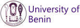 Invitation to Tender for Centre of Excellence in Reproductive Health Research and Innovation (CERHI) Building Project at the University of Benin