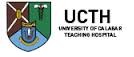 Invitation to Submit Technical and Financial Bids at University of Calabar Teaching Hospital (UCTH)