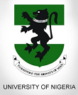 Advertisement for Pre-Qualification and Tender for Procurement of Engineering Workshop & Laboratory Equipment under the NLNG University Support Programme at University of Nigeria, Nsukka