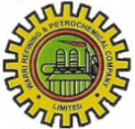Warri Refining and Petrochemical Company Limited WRPC