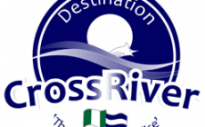 Cross_river logo