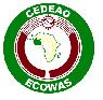 Ecowas logo1