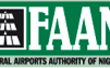 Federal Airports Authority of Nigeria2