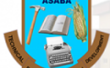 Federal College of Education Technical Asaba1
