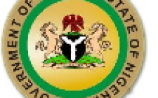 Government Plateau State of Nigeria