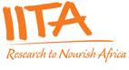 International Institute of Tropical Agriculture IITA
