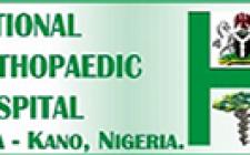 National Orthopaedic Hospital Dala Kano