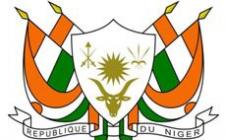 Niger Republci1