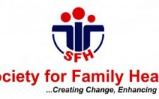 Society for family Health SFH