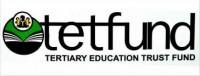 Tertiary Education Trust Fund TETFund1