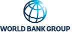 world logo1