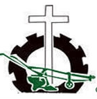 Christian Rural and Urban Development Association of Nigeria