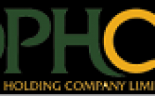 Niger Delta Power Holding Company Limited NDPHC
