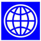 Niger State Fadama Coordination Office