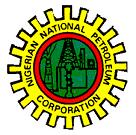 Nigerian National Petroleum Corporation NNPC